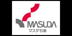 増田石油_ま